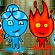 39558_FireBoy_And_WaterGirl_New_Adventure