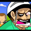 45280_Happy_Wheels_Jugar