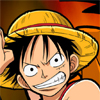 36521_One_Piece_Hot_Fight_0.7