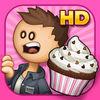75671_Papa's_Cupcakeria