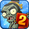 130463_Plants_vs_Zombies_2019