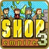 15367_Shop_Empire_Underground