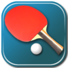 47881_Table_Tennis_Challenge