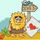 8657__Adam_&_Eve_3