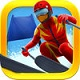 Alpine-Ski-Master