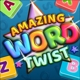 2_Amazing_Word_Twist