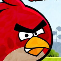 43_Angry_Birds_2021