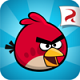 14911_Angry_Birds_HD