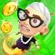 1093_Angry_Gran_Jump_Up