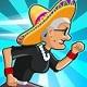 2583_Angry_Gran_Run_Mexico