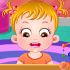 Baby-Hazel-Newborn-Baby-2