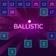 8_Ballistic