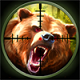 Bear-Hunter
