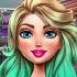 2099_BFF_Makeup_Salon
