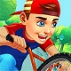 Bike-Blast