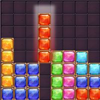 40_Block_Puzzle_3D_-_Jewel_Gems