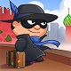 8790_Bob_the_Robber_4.2:_Russia