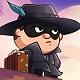 10482_Bob_the_Robber_4