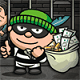 15840_Bob_The_Robber_4_Season_3:_Japan