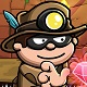 10419_Bob_The_Robber_5_Temple_Adventure