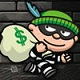 10659_Bob_The_Robber_html5