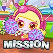43981_Bomb_It_Mission