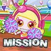 43990_Bomb_It_Mission