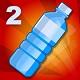 9531_Bottle_Flip_Challenge_2