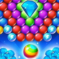 20_Bubble_Shooter_Hero
