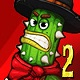 2526__Cactus_McCoy_2