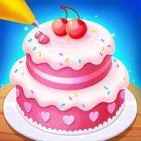 120_Cake_Master_Shop