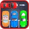 16_Car_Parking