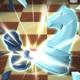 12_Chess_Grandmaster