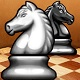 5111_Master_Chess_Multiplayer