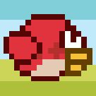 Chubby-birds