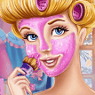 17354_Cinderella_Makeover
