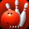 2339_Classic_Bowling