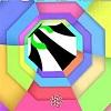 8_Color_Tunnel_Rush
