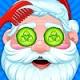 Crazy-Christmas