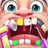 49_Crazy_Dentist