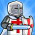 1267_Crusader_Defense