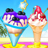 1246_Crystal's_Ice_Cream_Maker