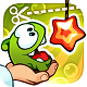14840_Cut_the_Rope_Experiments