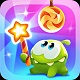Cut the Rope: Magic HTML5