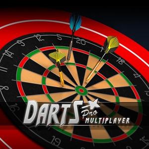 0_Darts_Pro