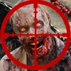 37_Dead_City_Zombie_Shooter