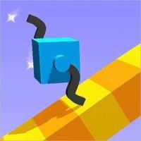 30_Draw_Climber_Online