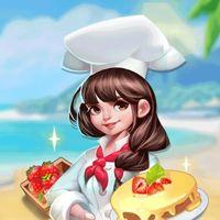 12_Dream_Chefs