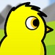 4462_Duck_Life_4