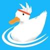 Ducklings.io
